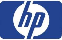 Hewlett-Packard оштрафовали за взятки российским чиновникам