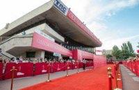 В Одесі відкрився міжнародний кінофестиваль