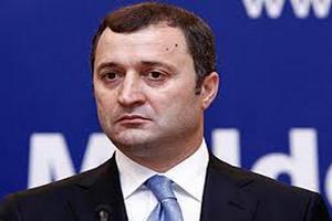 России не дали открыть консульство в Приднестровье