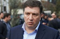 Экс-мэр Тбилиси Гиги Угулава вышел на свободу в ожидании новых судов