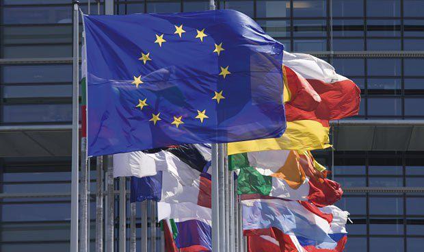 Европа для Украины - огромный платежеспособный рынок сбыта