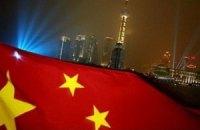 Китаю пророкують банківську кризу