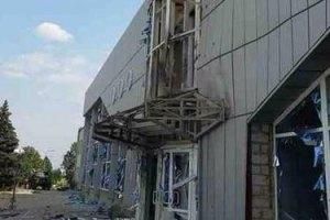 РНБО: терористи мають намір вимагати репарації від України