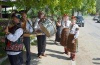 Гуцульскому селу могут предоставить статус музея