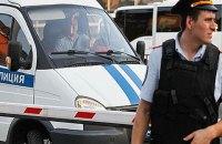 В Северной Осетии обстреляли пост полиции, есть пострадавшие