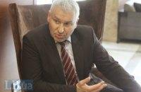 Адвокаты летчицы Савченко имеют доказательства ее невиновности