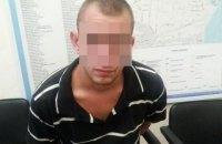 У Миколаєві затримано підозрюваного в убивстві професора Шитюка