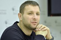 Нардеп Парасюк взяв на поруки підозрюваного в замаху на підприємця із Запоріжжя