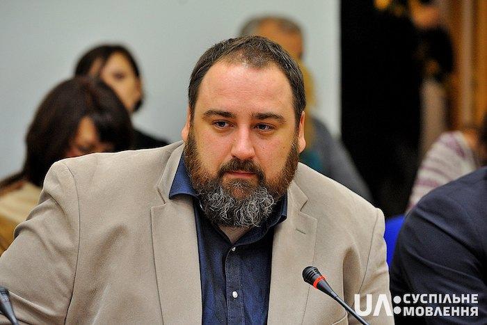 Як пандемія змінить правила гри в Україні та світі? Конспект дискусії в Українському PEN