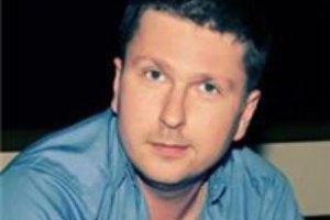 Журналіста Шарія можуть позбавити політичного притулку в Литві