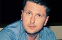 Журналиста Шария могут лишить политического убежища в Литве
