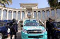 У Єгипті склав присягу новий кабінет міністрів