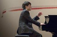 Конкурс Шопена выиграл 21-летний пианист из Южной Кореи