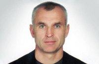 Убитый черкасский депутат в 2003 году застрелил свою жену, - СМИ
