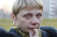 Мать осужденного за минский теракт попросила Лукашенко о помиловании
