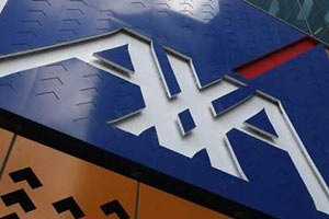 Французская АХА Group покупает украинского страховщика