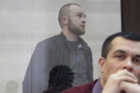 Фигурант ялтинского «дела Хизб ут-Тахрир» подробно рассказал об издевательствах на этапе в СИЗО Ростова