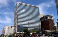 Компания Коломойского в США объявила дефолт по кредиту $18,5 млн