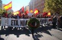 Украинских нелегалов в Испании заставят заплатить за медобслуживание