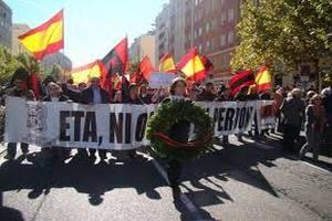 Нелегали в Іспанії не зможу звертатися до лікарів