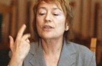 Cкончалась французская актриса Анни Жирардо