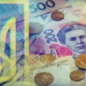 https://lb.ua/society/2018/06/20/400829_hroniki_nezavisimosti_grivna.html