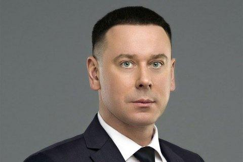 Главой отдела по расследованиям дел Майдана в ГБР назначен Александр Буряк