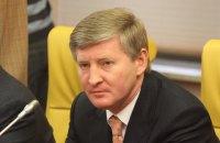 Ахметов заробив на руді та сталі $2,8 млрд чистого прибутку за пів року