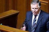 Симоненко ратует за парламентскую республику