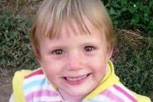 У Луганській області мати-героїня вбила двох прийомних дітей