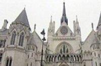 Лондонский суд отказался рассматривать претензии Григоришина к Суркису
