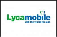 LycaMobile получила лицензию для работы в Украине