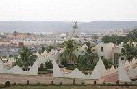 США предупреждает своих граждан насчет пребывания в Мали