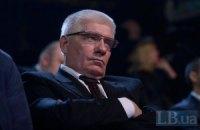ГПУ предъявит новые обвинения Чечетову
