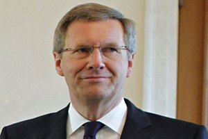 Немецкий президент лишился почетного звания из-за скандала с кредитом