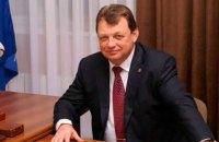 Экс-глава службы внешней разведки Гвоздь погиб во время отдыха в Египте