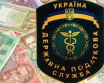 """Предприниматели, желающие перейти на """"упрощенку"""", должны подать заявления до 25 января"""