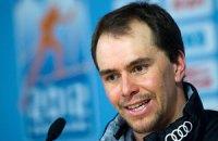 Трехкратный олимпийский чемпион уходит из биатлона
