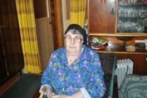 В Днепропетровске из-за неработающего лифта пенсионерка 5 лет не могла выйти на улицу