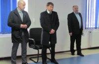 Крымский сепаратист возглавил украинский футбольный клуб