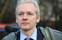 Ассанж отказался выкладывать в Сеть документы, связанные с правительством России