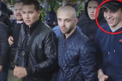 Прокурори повідомили про результати слідства по бійці 9 травня уДніпрі