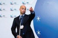 НАТО учтет дело Тимошенко при оценке выполнения Украиной программы сотрудничества