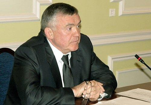 Олександр Риженков