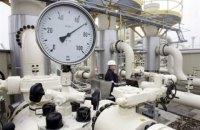 Стали відомі подробиці газових домовленостей з Росією