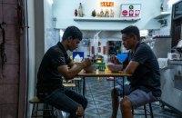 Меланхолія та турбота: Рецензія на фільм «Дні»