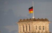 Четверть немцев поддерживают идею проведения новых выборов в Бундестаг, - опрос