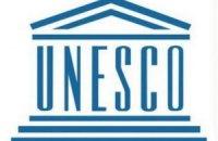 Печерний монастир в Криму хочуть внести до списку ЮНЕСКО