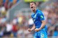 Победитель молодежного Чемпионата мира: если пересеку границу России, стану предателем