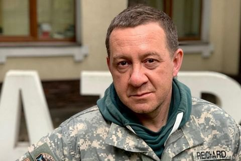 Россия объявила в международный розыск журналиста Муждабаева